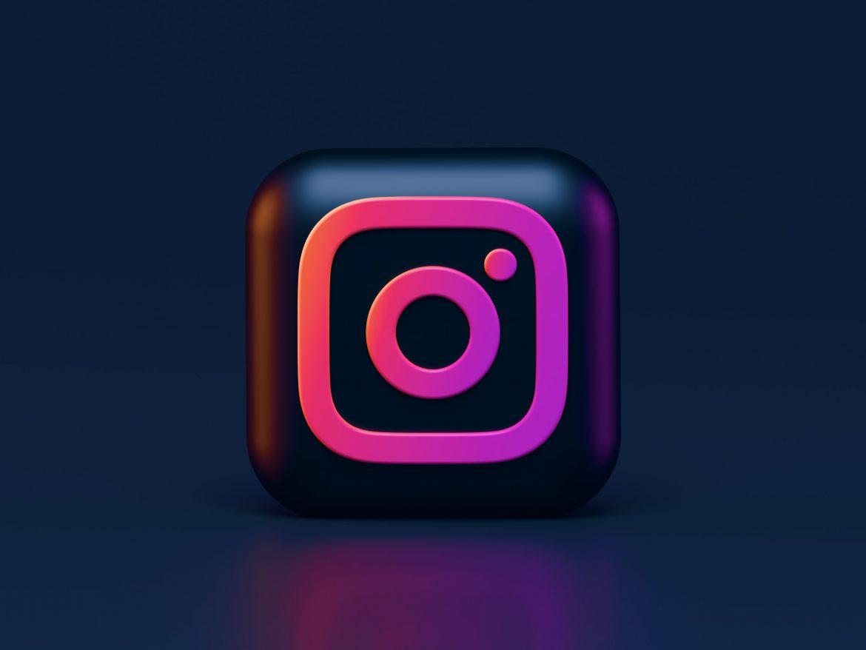 Die Nummer 1 in Social Media