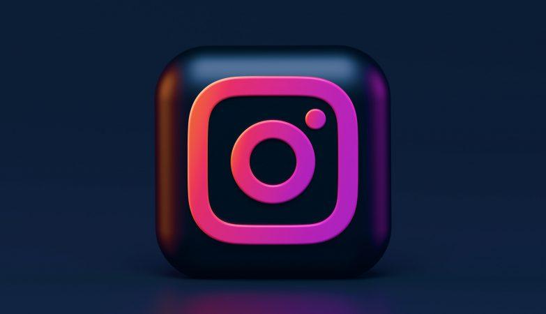 social media nr1 instagram